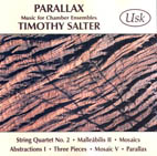 Parallax chamber CD cover - click to enlarge
