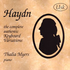 haydn CD cover - click to enlarge
